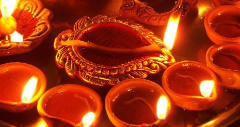 We wish you all Happy Dashain, Tihar & Nepal Samvat!
